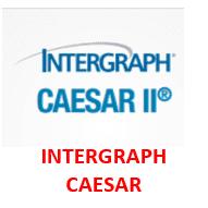 INTERGRAPH CAESAR