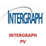INTERGRAPH PV