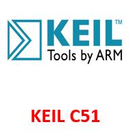KEIL C51