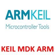 KEIL MDK ARM