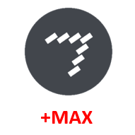 انجام پروژه مکس پلاس max+
