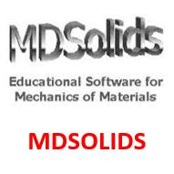MDSOLIDS