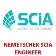 NEMETSCHEK SCIA ENGINEER