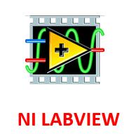 NI LABVIEW