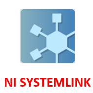 NI SYSTEMLINK