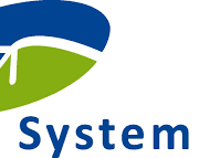 انجام پروژه ان آی سیستم لینک NI SystemLink