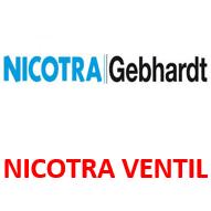 NICOTRA VENTIL
