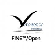 انجام پروژه نیومکا فاین اوپن Numeca Fine/Open
