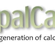 انجام پروژه اوپال کالک OpalCalc