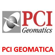 PCI GEOMATICA