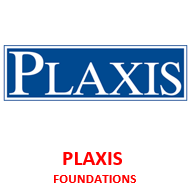 PLAXIS FOUNDATIONS