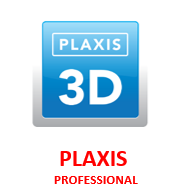 PLAXIS PROFESSIONAL