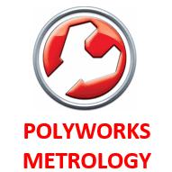 POLYWORKS METROLOGY