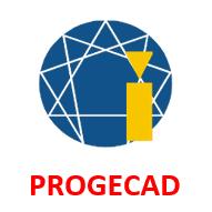 PROGECAD