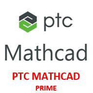 PTC MATHCAD PRIME