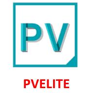 PVELITE