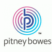 انجام پروژه پیتنی بوس مپ اینفو Pitney Bowes MapInfo