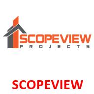 SCOPEVIEW