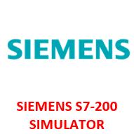 SIEMENS S7-200 SIMULATOR