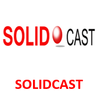 SOLIDCAST