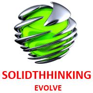 SOLIDTHHINKING EVOLVE