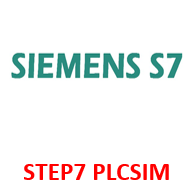 STEP7 PLCSIM