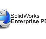 انجام پروژه سالیدورکس اینترپرایز پی دی ام Solidworks Enterprise PDM