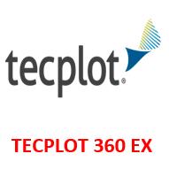 TECPLOT 360 EX