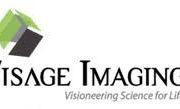 انجام پروژه امیرا ویزیج ایمیجینگ Amira Visage Imaging