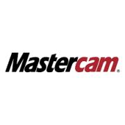 سفارش انجام پروژه مسترکم Mastercam
