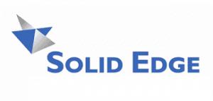 انجام پروژه زیمنس سالید اج Siemens Solid Edge