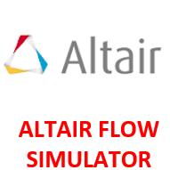 ALTAIR FLOW SIMULATOR