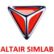 ALTAIR SIMLAB