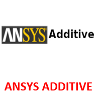 ANSYS ADDITIVE