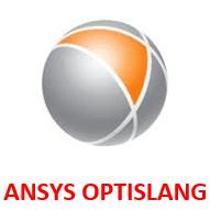 ANSYS OPTISLANG