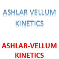 ASHLAR-VELLUM KINETICS