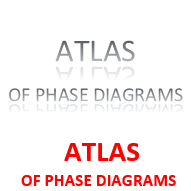 ATLAS OF PHASE DIAGRAMS