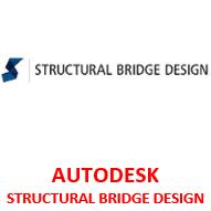 AUTODESK STRUCTURAL BRIDGE DESIGN