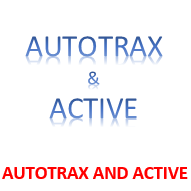 AUTOTRAX AND ACTIVE