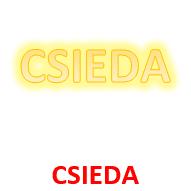 CSIEDA