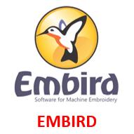 EMBIRD