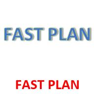 FAST PLAN