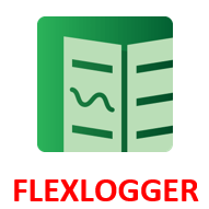 FLEXLOGGER