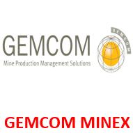GEMCOM MINEX
