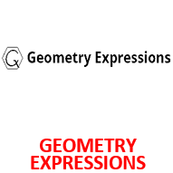 GEOMETRY EXPRESSIONS