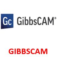 GIBBSCAM