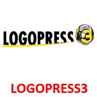 LOGOPRESS3