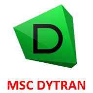 MSC DYTRAN
