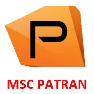 MSC PATRAN