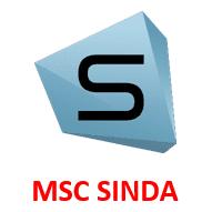 MSC SINDA